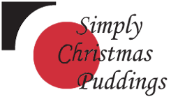 Simply Puddings